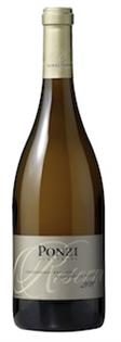 Ponzi Vineyards Chardonnay Reserve 2011...
